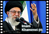 Imam Khamenei (H)