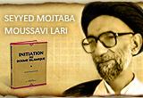Sayyed Mojtaba Moussavi Lari