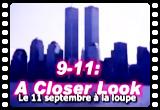 Le 11 septembre à la loupe