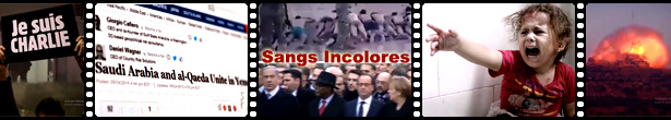Sangs Incolores