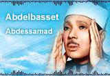 Abdelbasset Abdessamad