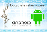 Applications islamiques pour Android